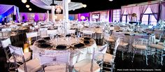 1010 Collins Entertainment Venue. We have over 18,000 square feet ready for your event.