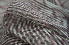 Olive Shi Shi - Silk - Tessuti Fabrics - Online Fabric Store - Cotton, Linen, Silk, Bridal & more