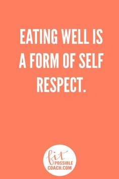 You Daily Health and Fitness Motivation provided by @fitpossiblecoach . Make sure you REPIN if you like seeing these quick quotes. This will help spread inspiration and motivation to more people searching! facebook.com/...