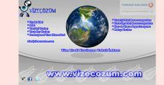 Almanya Vize , Fransa Vize , Hollanda Vize , Kanada Vize , Bulgaristan Vize , Yunanistan Vize , Çin Vize , İtalya Vize , İngiltere Vize Tüm Schengen Vizesi İçin Gerekli Evrakları Web Sitemizde Bulabilirsiniz. www.vizecozum.com