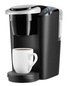 CLEANING KEURIG 20 LIKE A PRO How To Clean Keurig 20 Cleaning