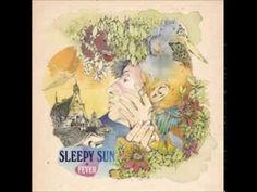 Sleepy Sun - Fever [2010] full album  Genre: Blues rock / Psychedelic Rock / Alternative; Led Zeppelin, Pink Floyd