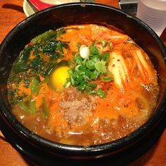 7 Insanely Delicious Ramen Noodle Spots in NYC