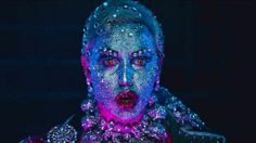 Brooke Candy - Opulence
