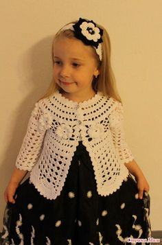 Robes tutu crochet baby crochet for kids crochet toys baby knitting baby girl dresses baby dress baby boy outfits ma petite favland org Baby Girl Crochet, Crochet Baby Clothes, Crochet For Kids, Crochet Coat, Crochet Jacket, Booties Crochet, Baby Booties, Baby Girl Dresses, Baby Boy Outfits