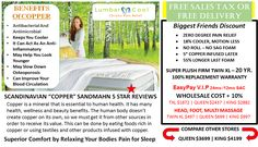 Tell A Friend The Cheapest Mattress Deals On The Planet Get