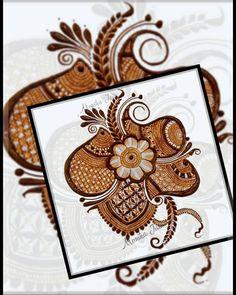 Rajasthani Mehndi Designs, Dulhan Mehndi Designs, Mehndi Designs Finger, Henna Tattoo Designs Simple, Henna Hand Designs, Full Hand Mehndi Designs, Stylish Mehndi Designs, Mehndi Designs 2018, Mehndi Designs For Beginners