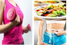 healthy life..happy life.  http://fungusterminatorsystem.com/fat-eliminator-pro-review/ Visit official ..   FAT ELIMINATOR PRO REVIEW  What is the Fat Eliminator Pro Review?.Is it real or scam program ?.How it works and is it really healthy ?.We are going to inspect this program today.We always want to choose suitable weight loss program for us.Our body need effective and healthy diet programs.