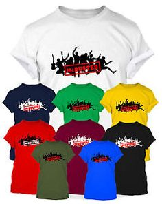 mcbusted t shirt - Google Search