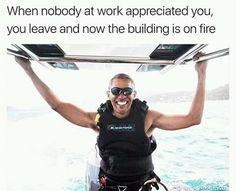 true lol