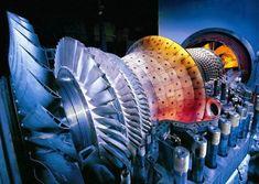 でっかいメカは格好いい!現代の技術で作られた、機能美がたまらない19の大型機械たち