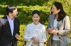 Crown Princess Masako of Japan Images Tokyo - Yahoo Image Search Results