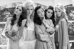 RebeccaPeace Bridesmaid Dresses, Wedding Dresses, Pyjamas, Spring Summer, Peace, Couple Photos, Chic, Womens Fashion, Inspiration
