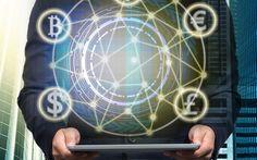 Qué es blockchain: todo lo que debes saber de las cadenas de bloques