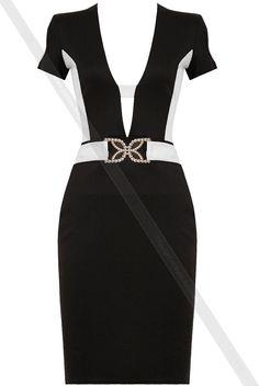 http://www.fashions-first.dk/dame/kjoler/front-low-deep-bodycon-dress-k1743-3.html Spring Collection fra Fashions-First er til rådighed nu. Fashions-First en af de berømte online grossist af mode klude, urbane klude, tilbehør, mænds mode klude, taske, sko, smykker. Produkterne opdateres regelmæssigt. Så du kan besøge og få det produkt, du kan lide. #Fashion #Women #dress #top #jeans #leggings #jacket #cardigan #sweater #summer #autumn #pullover