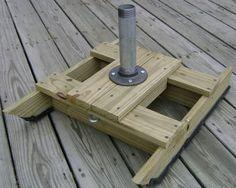 diy wood crossfit rig - Google Search