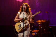 M�SICA DO DIA #178 - BEST COAST