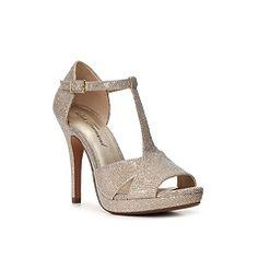 Shop  Lulu Townsend Dora Sandal