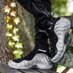 Cop Photo Cred: @detailedkickz DeadStox.com #DeadStox #Foamposite #Nike #NikeAir #Instakicks #AirJordan #JordansDaily #SneakerNews #SoleCollector #ComplexKicks #NiceKicks #Sneakers #kickstagram #KicksOnFire #igsneakercommunity #Sneakerheads #JordanDepot #Kicks4Eva #Sneakerfiles #Rare_Footage #Uptown2k #Sneakerfiend #WDYWT #SneakerShouts #Sneakerhead #SMYFH #Kicks0l0gy #KicksOfTheDay #TodaysKicks #kotd