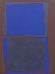 Arcangelo Lanelli ~ Balé das formas, 1973