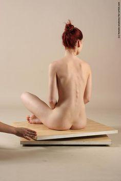Barbora Sitting