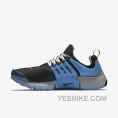 http://www.yesnike.com/big-discount-66-off-nike-air-presto-mens-black-friday-deals-2016xms2272.html BIG DISCOUNT ! 66% OFF! NIKE AIR PRESTO MENS BLACK FRIDAY DEALS 2016[XMS2272] Only $50.00 , Free Shipping!