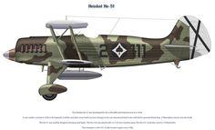 He-51C J88