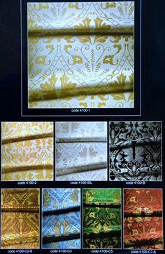 http://www.avdela-textiles.com/Avdela_Textiles/Product_Catalogue/Pages/Textile_Catalogue_files/Media/DSC_4818/DSC_4818.jpg?disposition=download