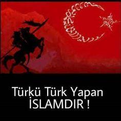 (12) Twitter Golden Horde, Istanbul, Allah, Muslim, Osman, True Religion, Dresden, Oriental, Islam