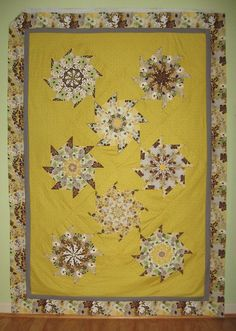 Caledonia Quilter Blogspot Sk I Luv Stack N Whack Quilts