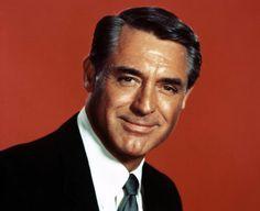 Ήταν Άγγλος ηθοποιός που πρωταγωνίστησε σε μερικές από τις σημαντικότερες ταινίες της χρυσής περιόδου του αμερικανικού κινηματογράφου.