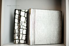 Finao Photo Albums. Finao Elements self mount album.  wedding album, portrait album, photo album, photography, photographer, boudoir http://www.finaoonline.com/index.php?option=com_content=view=89