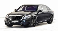 http://www.car-revs-daily.com/2015/06/12/900hp-3-6s-2016-mercedes-maybach-by-brabus-a-dictators-delight/
