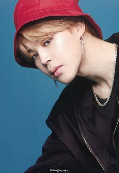 Jimin is so sexy handsome and Cute ❤️❤️