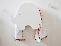 #hooks | #elephant | #KIDS collection | #mg12  #towel warmers #electric #mg12