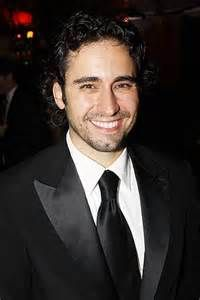 john lloyd young tumblr