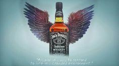 Jack Daniels Mini Kühlschrank : Jack daniel s old no tennessee whiskey vol real