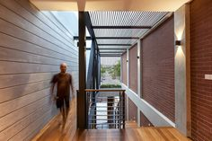 Gallery of 7 Jalan Remis / Aamer Architects - 14