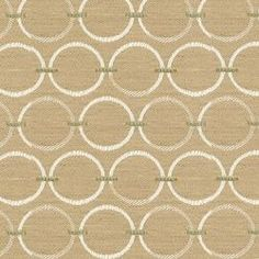 PANGO OUTDOOR WREN - Shop All Outdoor Fabrics - Indoor/Outdoor Fabric - Fabric - Calico Corners