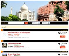 Agra Hotels Booking - Discounted Agra Hotels Rates -Luxury Hotels Agra - Honeymoon Hotels Agra - Low Budget Hotels In Agra ~ Free Movies & Music