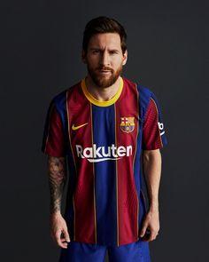 Cr7 Messi, Messi Soccer, Soccer Memes, Messi 10, Neymar, Barcelona Football Kit, Fc Barcelona Wallpapers, Nike World, Lionel Messi Wallpapers