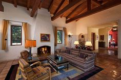 Santa Ynez Estate Boasting Consistent Bounce and Casita Asking $5.9 MM - Weekend Getaways - Curbed LA