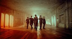 VIXX - 저주인형 (VOODOO DOLL) Official Music Video  . IT S FREAKING AWESOME !! ♡