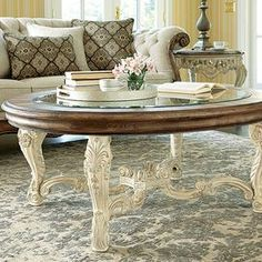 Rustic Coffee Tables Tables And Table With Wheels