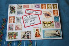 Outgoing to Madge | Flickr - Photo Sharing!