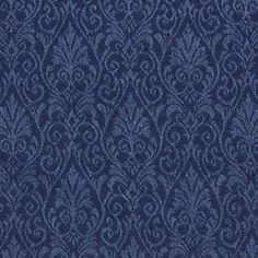D511 Jacquard Upholstery Fabric By The Yard