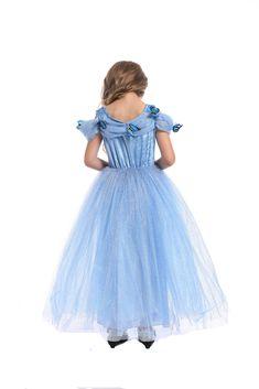 So Sydney Girls Kids Toddler Tulle Tutu Skirt Headband and Top Novelty Costume Outfit 3 Pc Mint Rainbow Unicorn Tutu Set