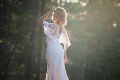 Praise Wedding » Wedding Inspiration and Planning » Fashion & Beauty