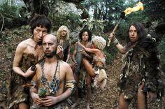 RRRrrr !!! -  Alain Chabat - 2003 #film #movie #cinema