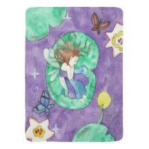 Check out all of the amazing designs that Fairychamber has created for your Zazzle products. Make one-of-a-kind gifts with these designs! Watercolor Texture, Watercolor Paper, Home Decor Sets, Canvas Prints, Art Prints, Whimsical Art, Craft Party, Art Boards, Wall Tapestry